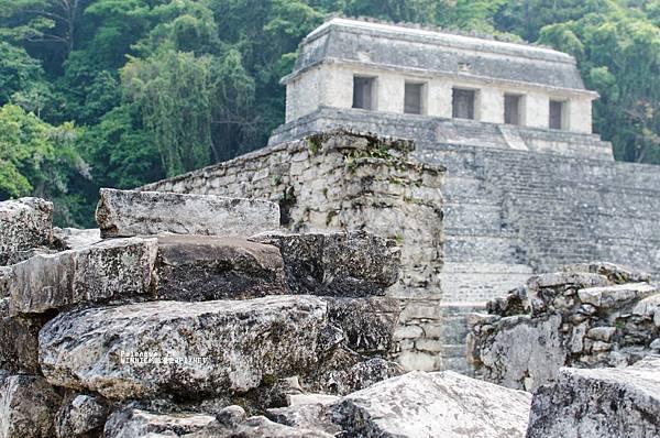 2013 April Chiapas MX-007-62