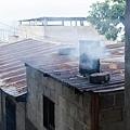 2013 May San Pedro Guat-005-22