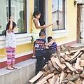 2013 May San Pedro Guat-004-16