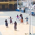 2013 May San Pedro Guat-004-19