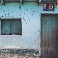 2013 May San Pedro Guat-004-20