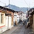 2013 May San Pedro Guat-004-25
