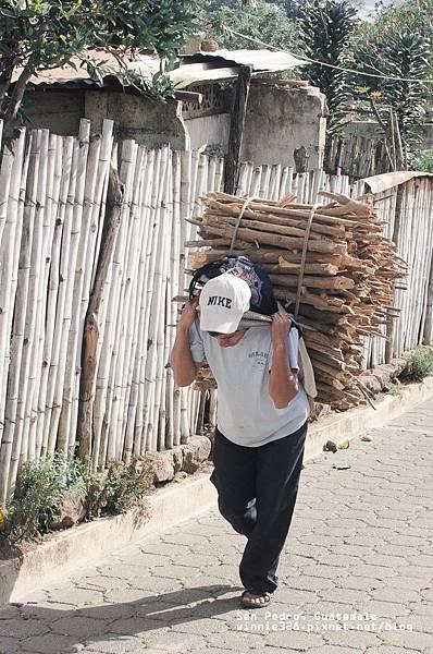 2013 May San Pedro Guat-004-27