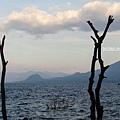 2013 May San Pedro Guat-005-8