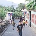 2013 May San Pedro Guat-005-11