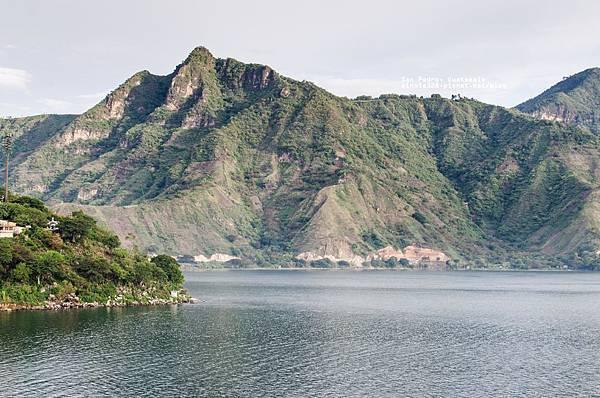 2013 May San Pedro Guat-007-25