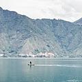 2013 May San Pedro Guat-008-9