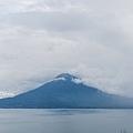 2013 May San Pedro Guat-008-88