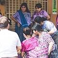 2013 May San Pedro Guat-011-20