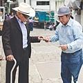 2013 May San Pedro Guat-011-30