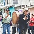 2013 May San Pedro Guat-011-34