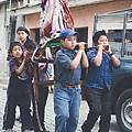 2013 May San Pedro Guat-011-36