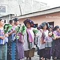 2013 May San Pedro Guat-011-43