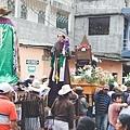 2013 May San Pedro Guat-011-48