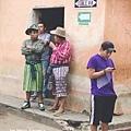 2013 May San Pedro Guat-011-50