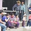 2013 May San Pedro Guat-011-51