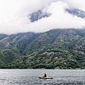2013 May San Pedro Guat-011-61