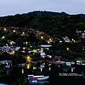 2013 May San Pedro Guat-012-2