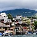 2013 May San Pedro Guat-014-10