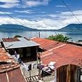 2013 May San Pedro Guat-015-96