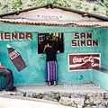2013 May San Pedro Guat-015-100