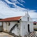 2013 May San Pedro Guat-015-101