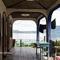 2013 May San Pedro Guat-015-162