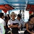 2013 May San Pedro Guat-016-27