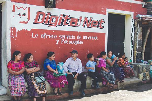 2013 May San Pedro Guat-019-7