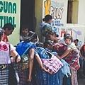 2013 May San Pedro Guat-019-19