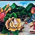 2013 May San Pedro Guat-019-23
