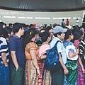 2013 May San Pedro Guat-019-28