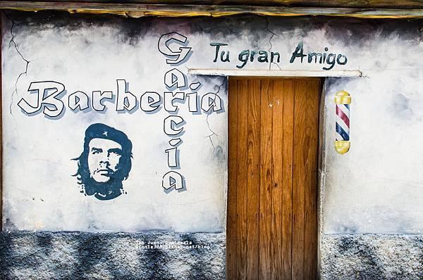 2013 May San Pedro Guat-019-39