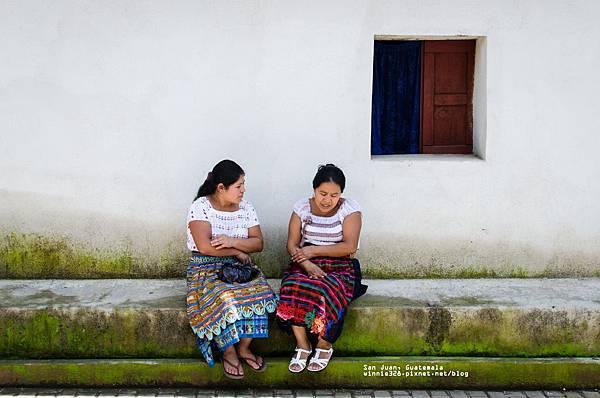2013 May San Pedro Guat-019-43