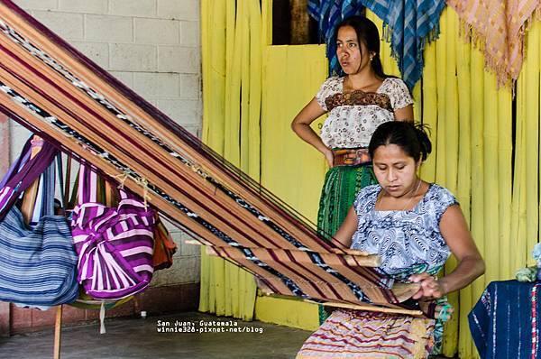 2013 May San Pedro Guat-019-66