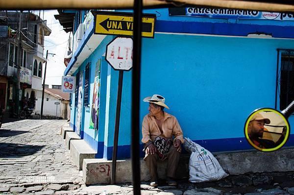 2013 May San Pedro Guat-019