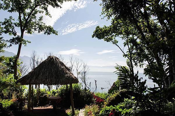 2013 May San Pedro Guat-020-48