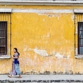 2013 June Antigua Guat-001-64.jpg