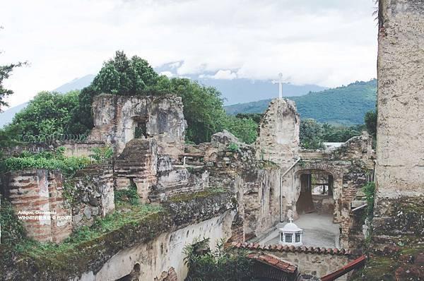 2013 June Antigua Guat-001-174.jpg