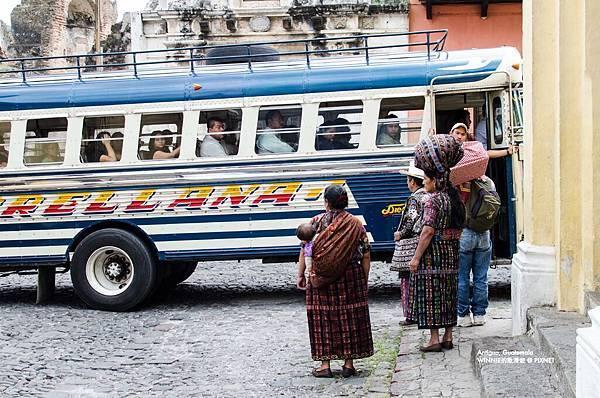 2013 June Antigua Guat-001-217.jpg