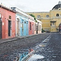 2013 June Antigua Guat-002-91.jpg