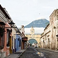 2013 June Antigua Guat-002-93.jpg