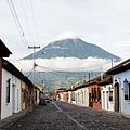 2013 June Antigua Guat-002-97.jpg
