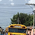 2013 June Antigua Guat-004-27.jpg