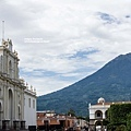 2013 June Antigua Guat-004-145.jpg