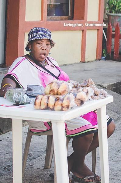 2013 July Rio Dulce Guat-005-6.jpg