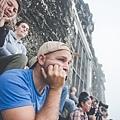 2013 July Tikal Guat-002-8.jpg
