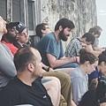 2013 July Tikal Guat-002-9.jpg