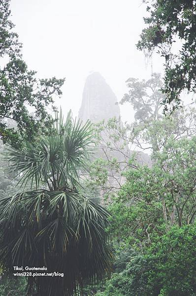 2013 July Tikal Guat-002-23.jpg