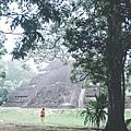 2013 July Tikal Guat-002-52.jpg